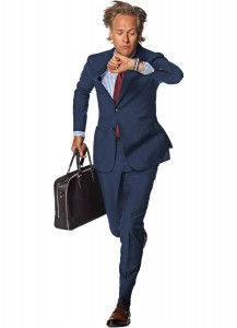 Suits_Blue_Plain_Jort_Unlined_P4010_Suitsupply_Online_Store_1_resize