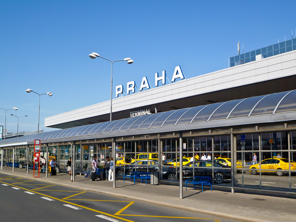 Airport_Ruzyne,_Prague,_Czech_Republic