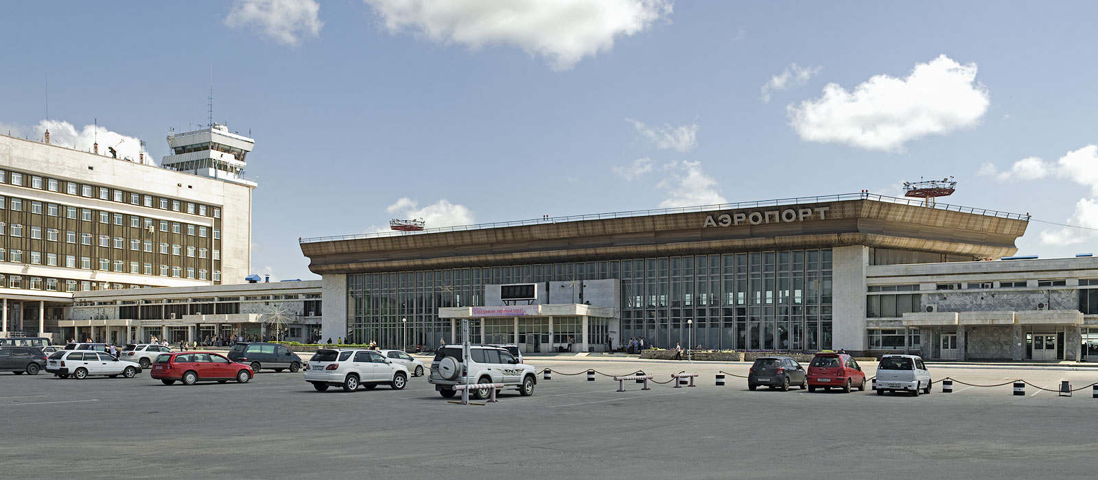 Wiki_airport_Khabarovsk_big